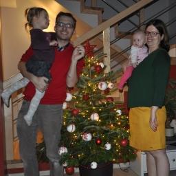 All I Want For Christmas… – poświąteczne przemyślenia.